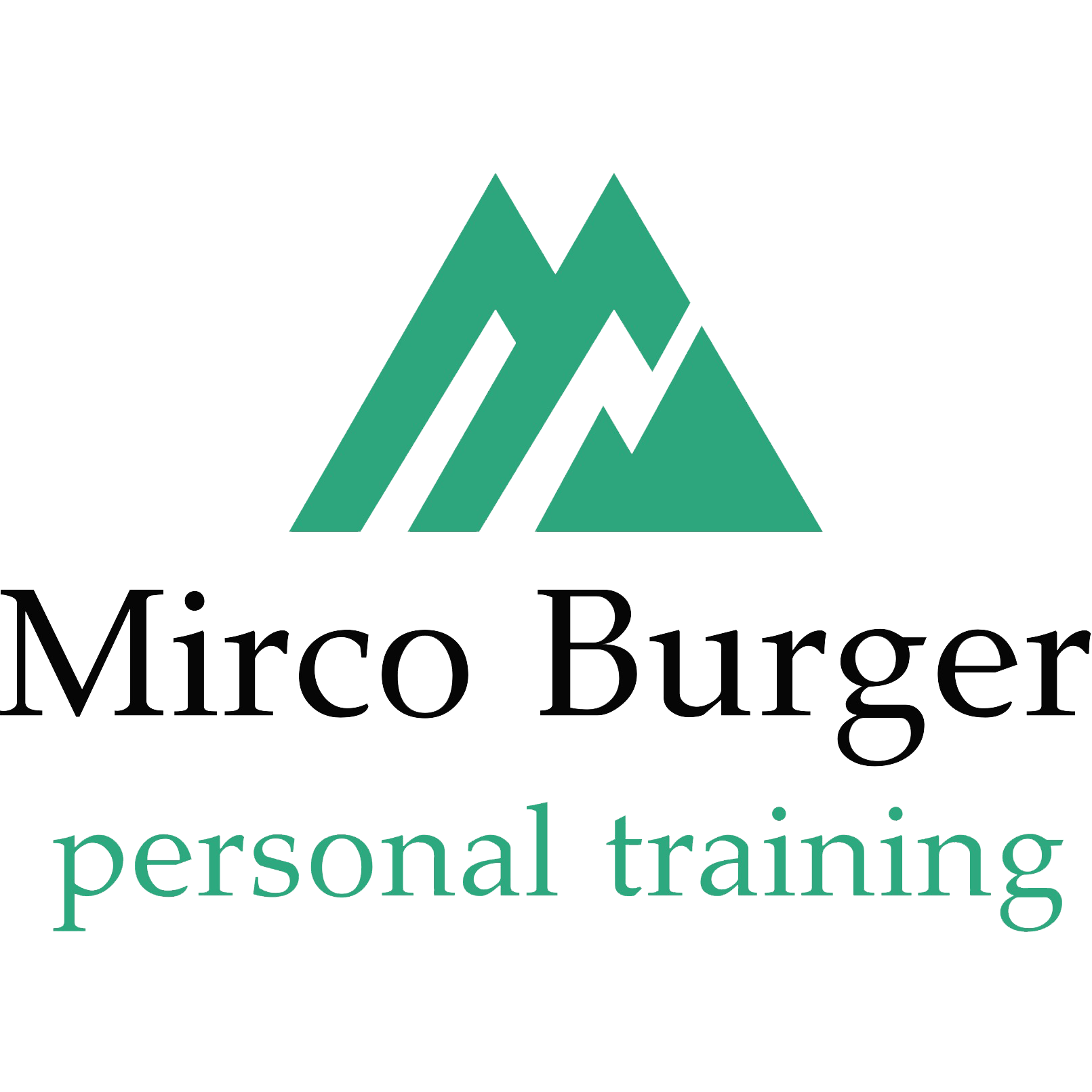 Mirco Burger Coaching