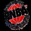 pnbacard-1